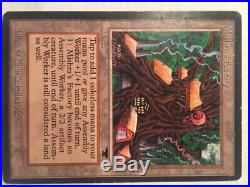 Huge Personal Collection of Magic the Gathering Cards